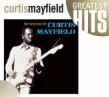 Перевод слов музыки – (Don't Worry) If There Is A Hell Below, We're All Going To Go (Backing Tracks) с английского исполнителя Curtis Mayfield
